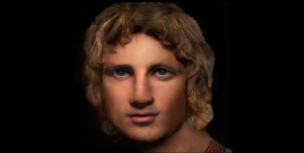 Famous Alexander the Great Quotes